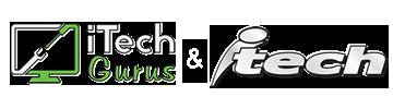 iTech Gurus